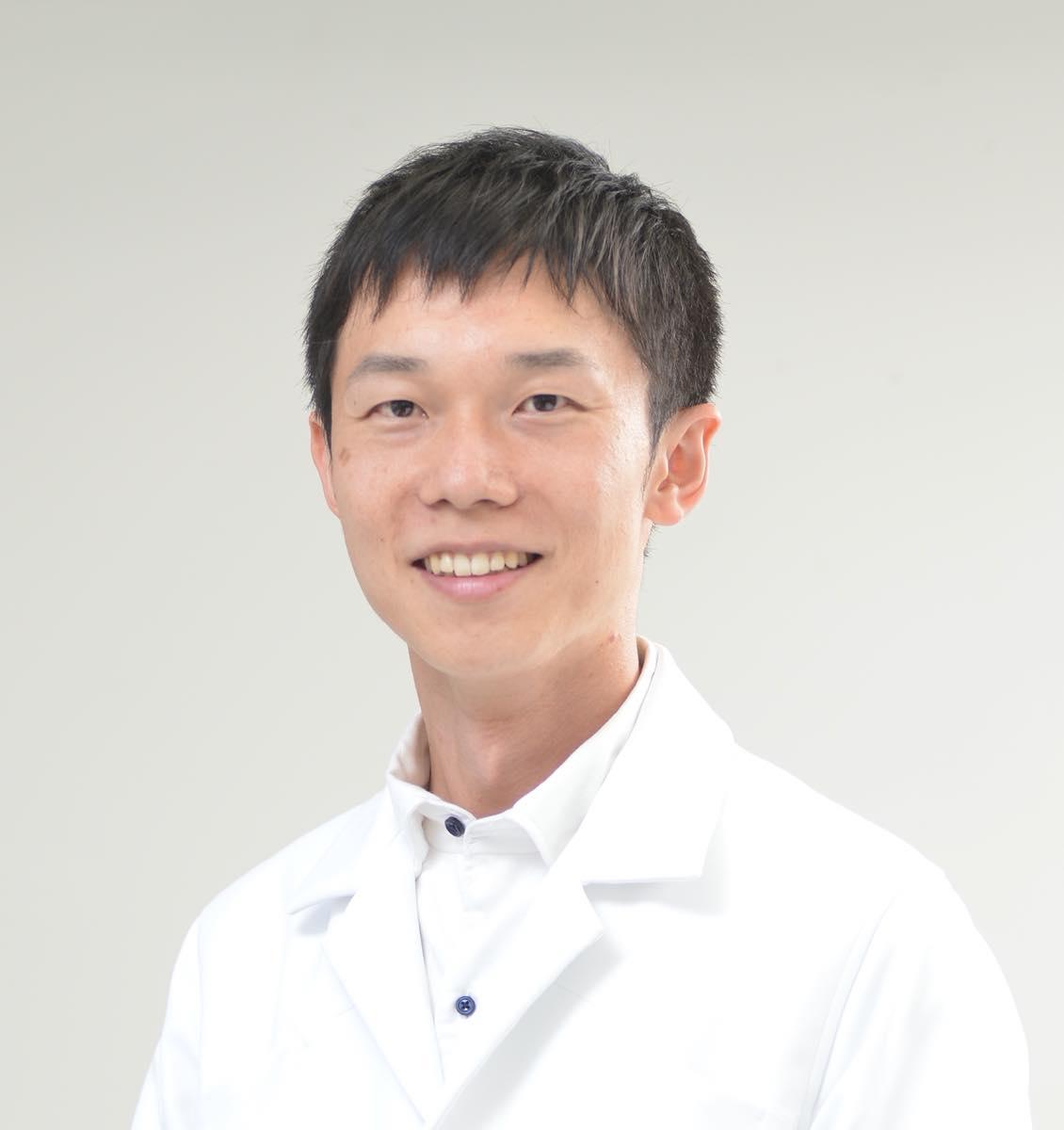 オンライン診療 担当医師紹介